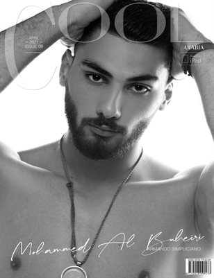 Cool Arabia Issue 8 (2)
