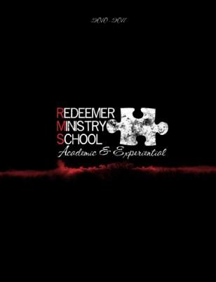 2010-2011 School Year