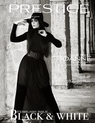 PMM_Black & White 38/2021