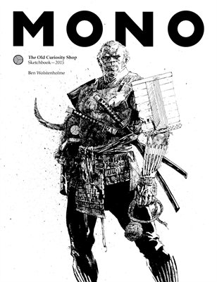 MONO_Sketchbook_2015