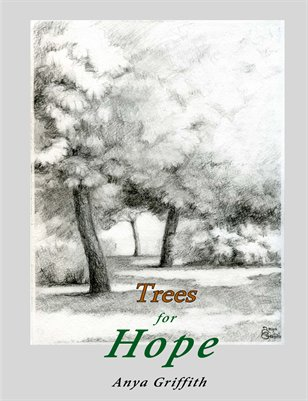 Trees for Hope