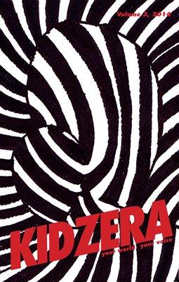 KidzEra 2014 Volume 3