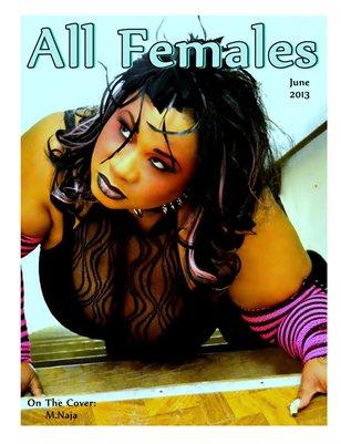 AllFemales #2