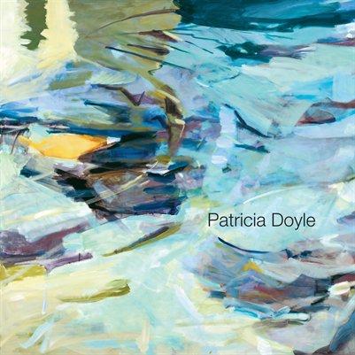 Patricia Doyle book