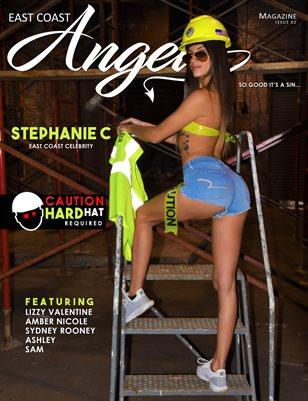 East Coast ANGELS 02 Ft. Stephanie C