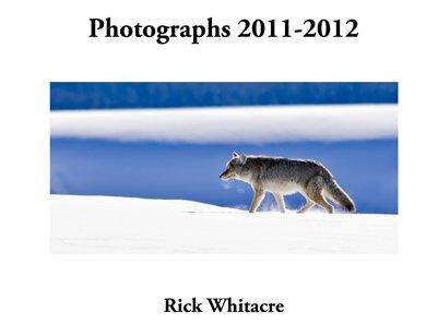 Photographs 2011-2012
