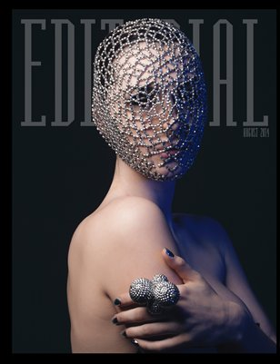 Editorial August 2014