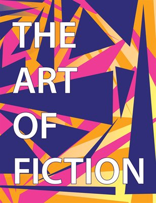 Enhance: The Art of Fiction