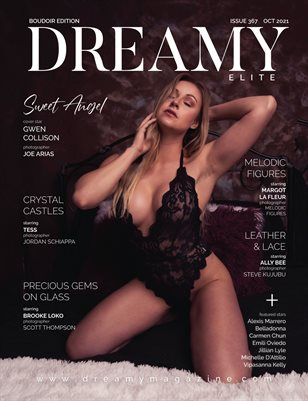 Issue 367