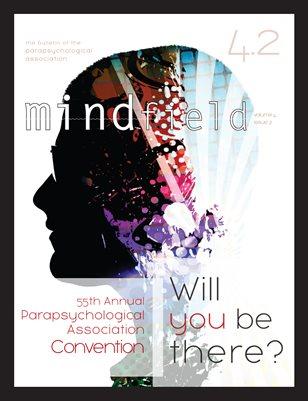 Mindfield 4(2)