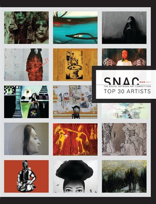 SNAC-expo Iran 2012 Final Award Winners