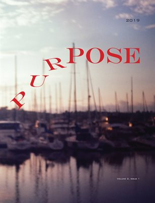 PurposeMagazineV2i12019