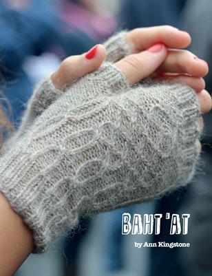 Baht 'At