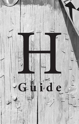 H Guide