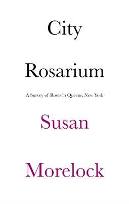 City Rosarium
