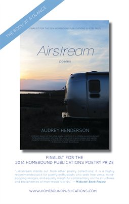 Airstream | Book at a Glance