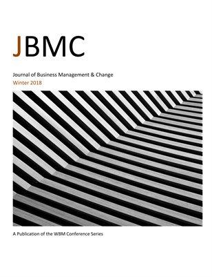 JBMC  Winter 2018