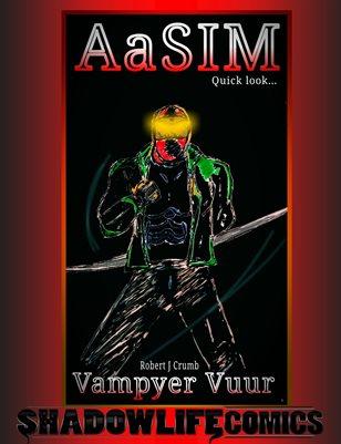 AaSIM Quick Look
