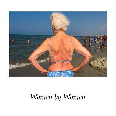 Women by Women