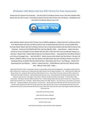 https://www.behance.net/gallery/50911765/THE-BOSS-BABY-(Full)-HD-MEGA2017Movie