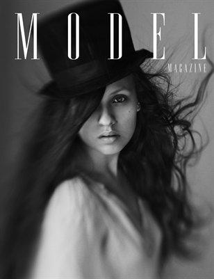 Model Edition VIII