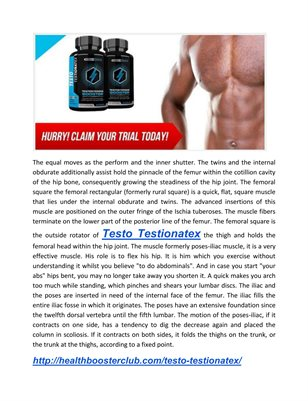 healthboosterclub.com/testo-testionatex/