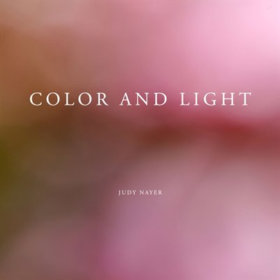 Color and Light (Square Edition)
