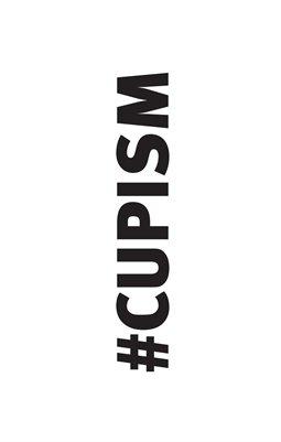 #Cupism_100_2016