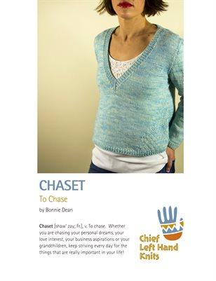 Chaset
