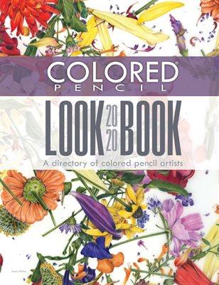 2020 Look Book