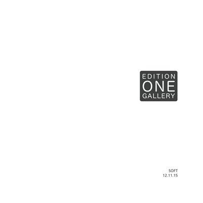 EditionOne - Soft 12.11.15