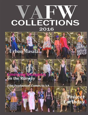 VAFW Collections 2016-10