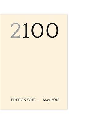 2100 Edition 1