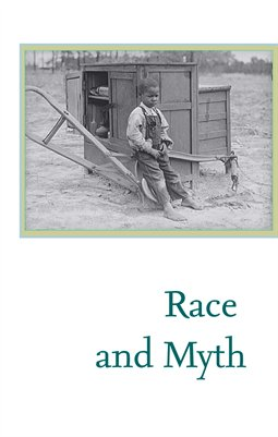Race and Myth