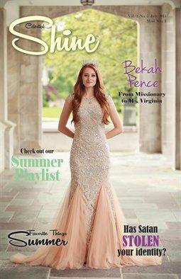 July 2015 Mini Mag 1