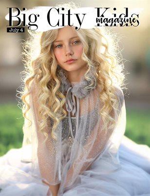 July 4   BCK Magazine