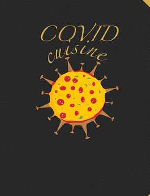 COVID Cuisine