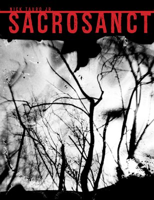 Sacrosanct: Words