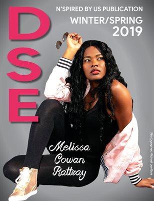 DSE 2019