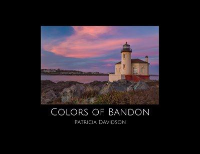 Colors of Bandon
