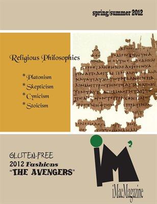 Religious Philosophies