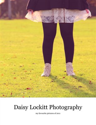 Daisy Lockitt Photography [Portfolio]
