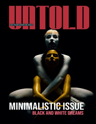 ISSUE 60