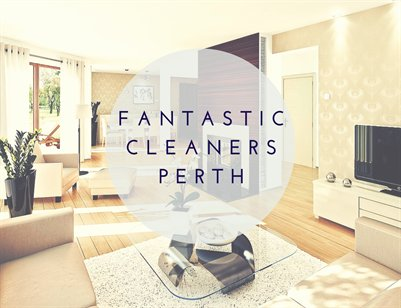 Fantastic Cleaners Perth