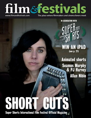 Short Cuts Special Edition