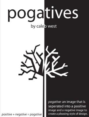 Pogatives