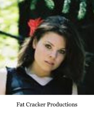 FAT CRACKER PRODUCTIONS