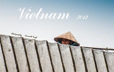 Vietnam 2012-1
