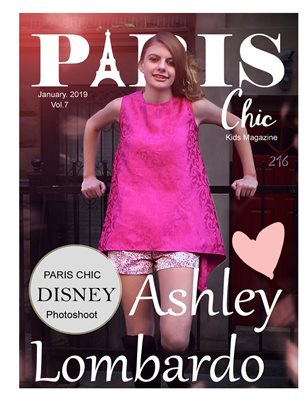 Ashley Lombardo 2