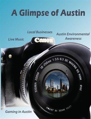 A Glimpse of Austin